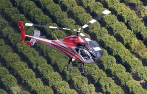 aerial_video01